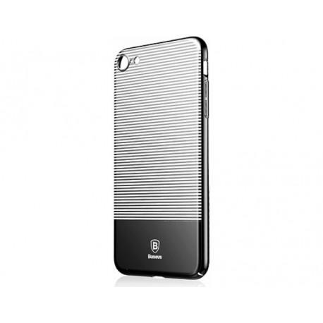Гръб Baseus Luminary за Apple iPhone 7/8 черен