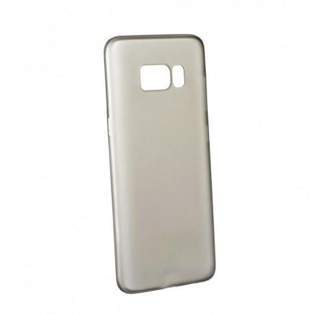 Baseus Wing Case Samsung Galaxy S8 Plus