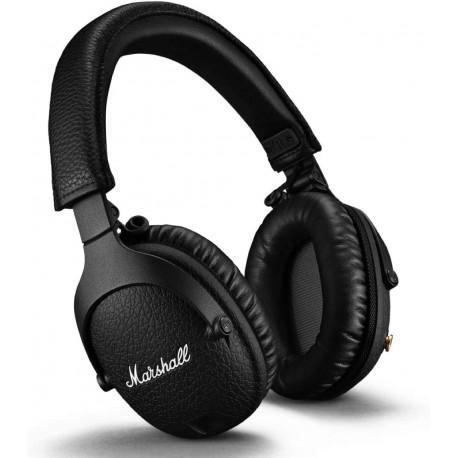 Безжични слушалки Marshall Monitor Bluetooth