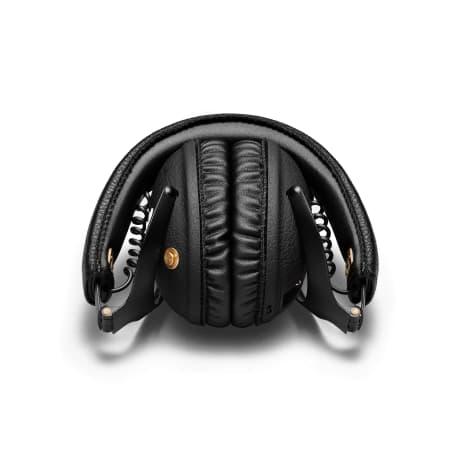 Wireless headphones Marshall Monitor Bluetooth - 5