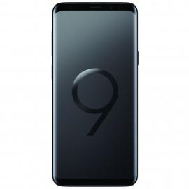 Samsung Galaxy S9 Plus (G965F) 64GB Midnight Black