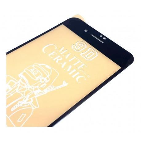 Керамичен протектор за Apple iPhone 7 PLUS/8 PLUS черен - 6