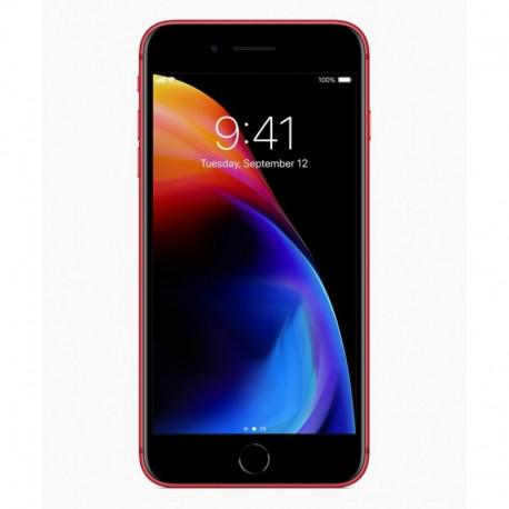 Apple iPhone 8 256GB Red - 3
