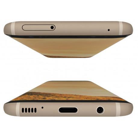 Samsung Galaxy S8 Plus (G955) 64GB Maple Gold - 6
