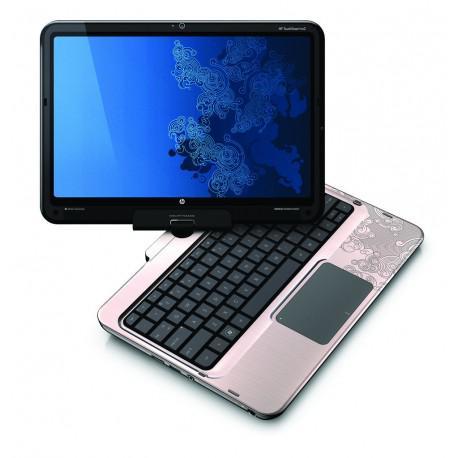 HP Touchsmart TM2-1010ea