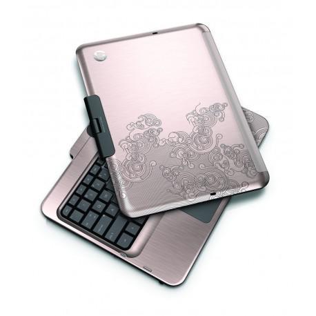 HP Touchsmart TM2-1010ea - 2