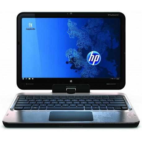 HP Touchsmart TM2-1010ea - 3