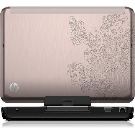 HP Touchsmart TM2-1010ea - 4