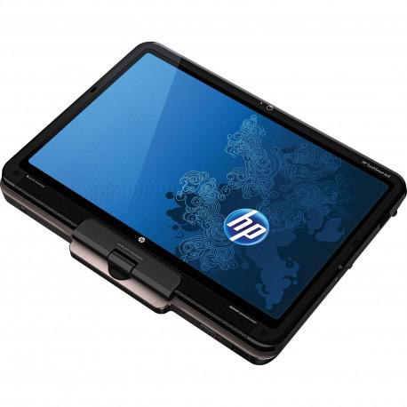 HP Touchsmart TM2-1010ea - 5