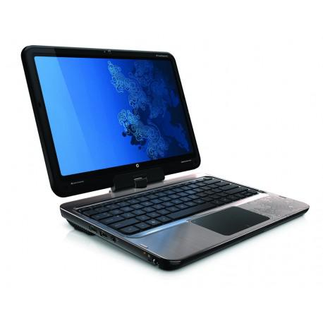 HP Touchsmart TM2-1010ea - 7