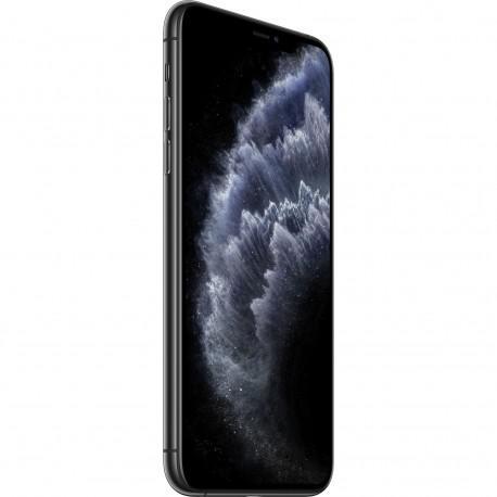 Apple iPhone 11 Pro 64GB Matte Space Gray - 2