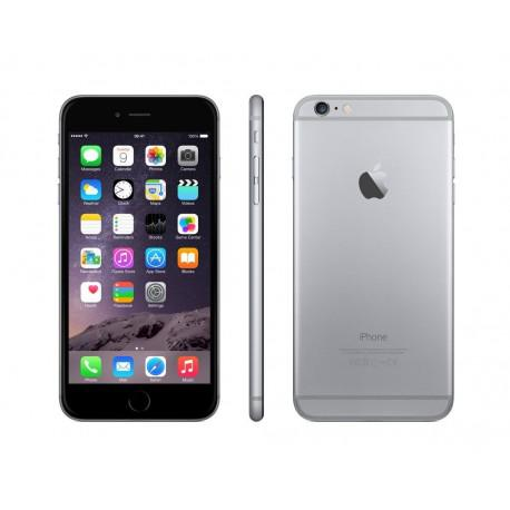 Apple iPhone 6 128GB Space Gray - 3