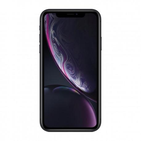 Apple iPhone XR 256GB Black - 2