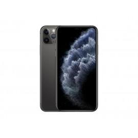 Apple iPhone 11 Pro 256GB Matte Space Gray