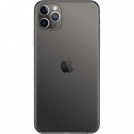 Apple iPhone 11 Pro 256GB Matte Space Gray - 3