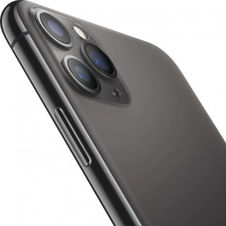 Apple iPhone 11 Pro 256GB Matte Space Gray - 4