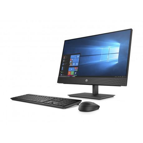 HP ProOne 440 G5 AiO 23.8