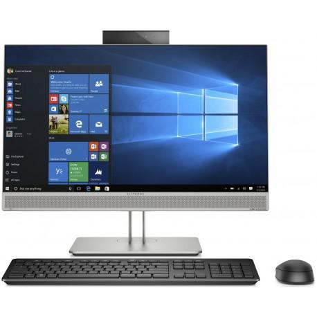 HP EliteOne 800 G5 AiO 23.8