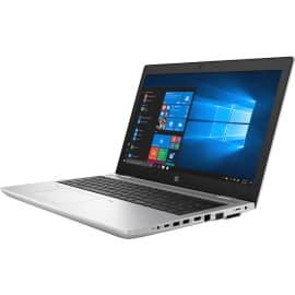 """HP ProBook 650 G5 15.6""""/Intel i5-8265U/8GB DDR4/256GB M.2 SSD"""