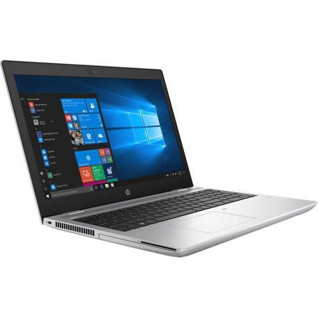 HP ProBook 650 G5 15.6