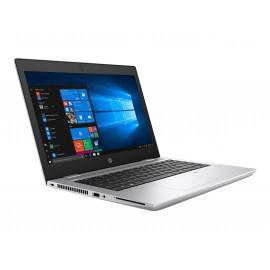 "HP EliteBook 840 G6 14""/Intel i5-8265U/8GB DDR4/256GB M.2 SSD"