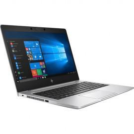 "HP EliteBook 830 G6 13.3""/Intel i5-8265U/8GB DDR4/256GB M.2 SSD"