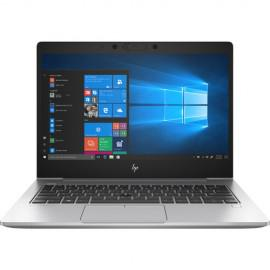 "HP EliteBook 850 G6 15.6""/Intel i5-8265U/8GB DDR4/256GB M.2 SSD"