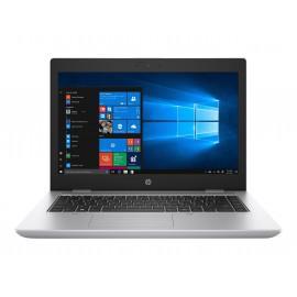 "HP EliteBook 840 G6 14""/Intel i7-8565U/8GB DDR4/512GB M.2 SSD"
