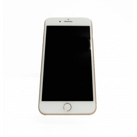 Apple iPhone 8 Plus 64GB Gold Употребяван