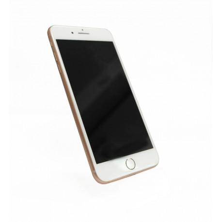 Apple iPhone 8 Plus 64GB Gold Употребяван - 1
