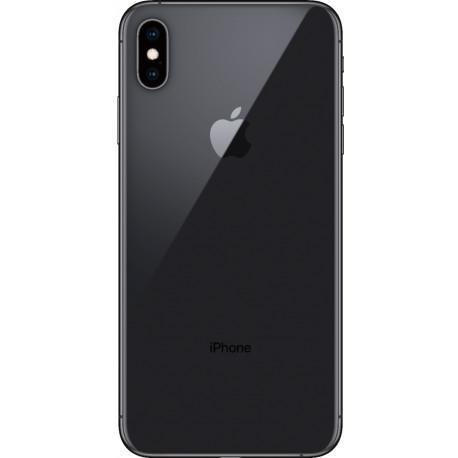 Apple iPhone XS 64GB Space Gray Употребяван - 2