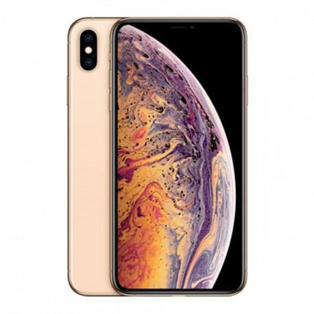 Apple iPhone XS 64GB Gold Used - 1
