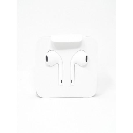 Оригинални слушалки за iPhone с Lightning жак (без кутия) - 3