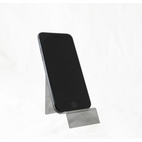 Apple iPhone 8 256GB Space Gray Употребяван - 1