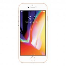 Apple iPhone 8 256GB Gold Used