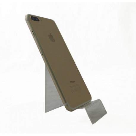 Apple iPhone 7 Plus 256GB Gold - 2