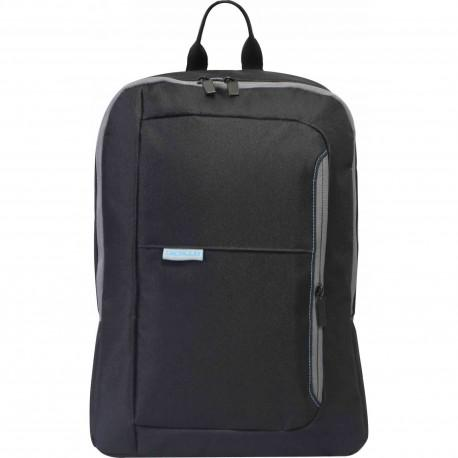 Laptop backpack Dicallo LLB9698 up to 15.6