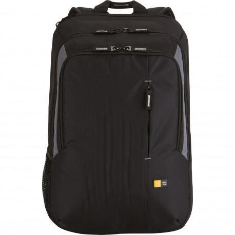 Раница за лаптоп Case Logic VNB-217 до 17.3