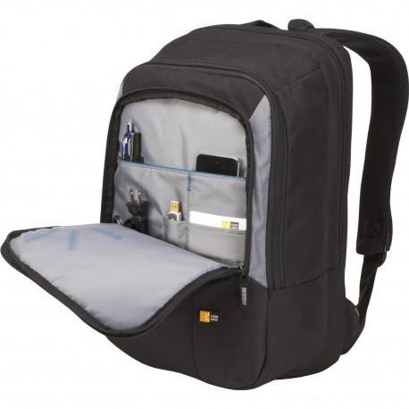 Laptop backpack Case Logic VNB-217 up to 17.3