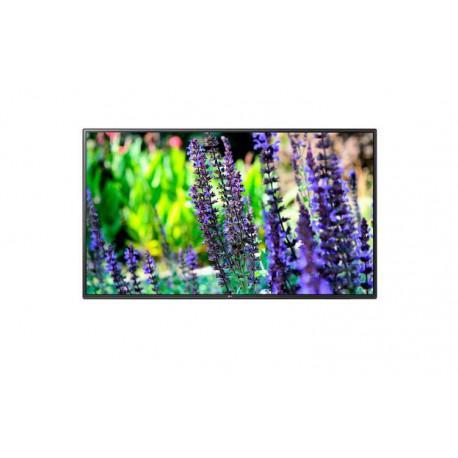 Рекламен дисплей LG 32LW340C + подарък стойка - 2