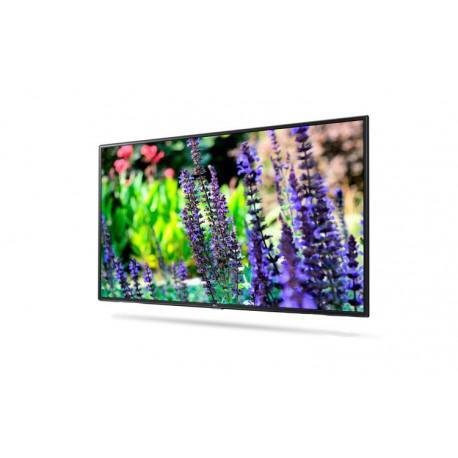 Рекламен дисплей LG 32LW340C + подарък стойка - 3