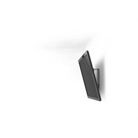 Commercial Display LG 32LW340C + gift wall stand - 6
