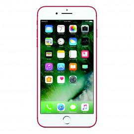 Apple iPhone 7 Plus 256GB Red