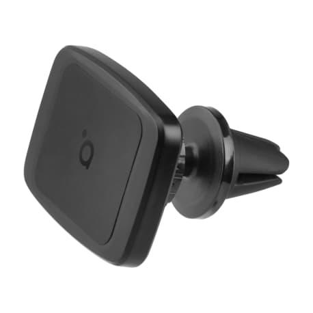 Стойка за телефон ACME PM1101, универсална, черна, магнитна, за автомобил - 2