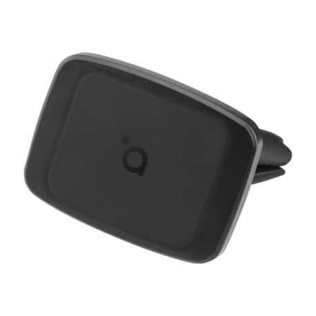 Стойка за телефон ACME PM1101, универсална, черна, магнитна, за автомобил - 5