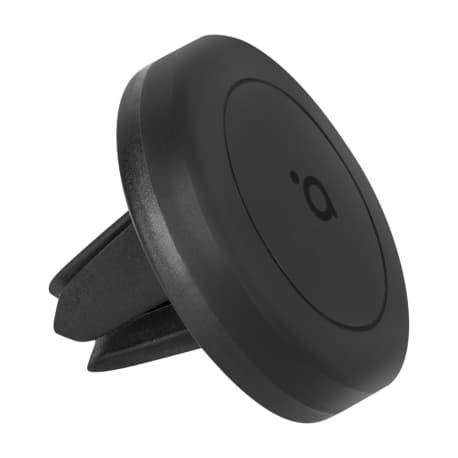 Стойка за телефон ACME MH11, универсална, черна, магнитна, за автомобил - 5