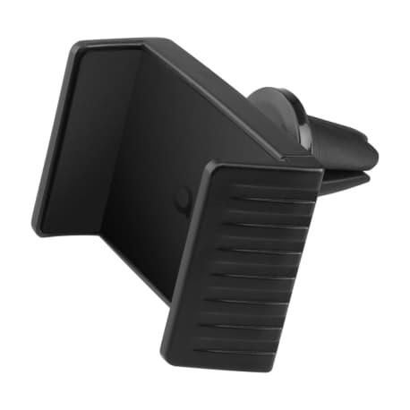 Стойка за телефон ACME PM2103, универсална, черна, щипка/скоба, за автомобил - 2