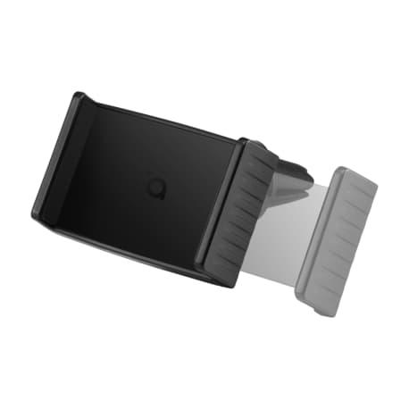 Стойка за телефон ACME PM2103, универсална, черна, щипка/скоба, за автомобил - 3