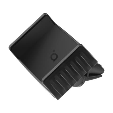 Стойка за телефон ACME PM2103, универсална, черна, щипка/скоба, за автомобил - 5