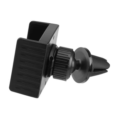 Стойка за телефон ACME PM2103, универсална, черна, щипка/скоба, за автомобил - 6